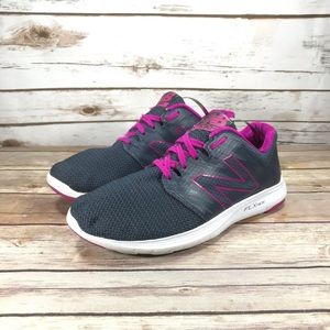 New Balance Shoes 530 v2 Womens Sneakers Size 7